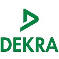 dekra travaux logo