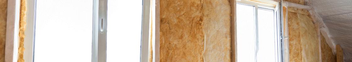 isolation murs intérieur travaux