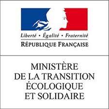 ministère transition écologie solidaire